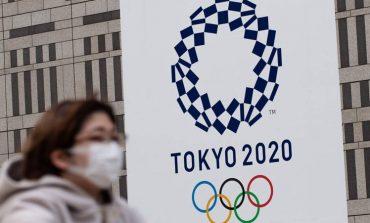 Crece el rechazo en Japón hacia los Juegos Olímpicos de Tokio