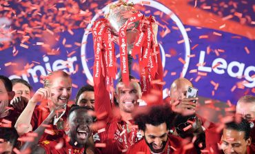 Próxima temporada de la Premier League con poco público