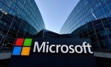 Microsoft y la NBA se asocian para poner espectadores virtuales en los partidos de liga