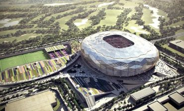 Mundial de Catar tendrá cuatro partidos al día en la fase de grupos