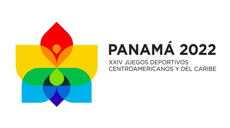 Confirma ODECABE suspensión de los Juegos Centroamericanos Panamá 2022
