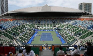 WTA cancela el Pan Pacific Open de Tokio por temores sobre COVID-19