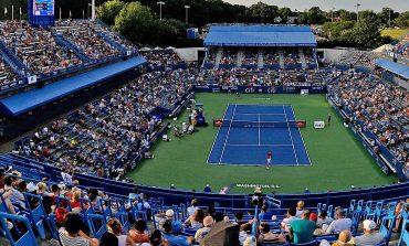 Cancelan el ATP de Washington, primer torneo previsto tras pandemia