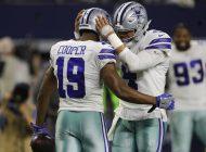 Los Cowboys de Dallas la franquicia deportiva más valiosa del mundo
