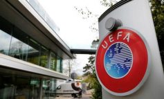 UEFA considera una final de la Supercopa con público