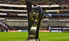 Concacaf planea reanudar Liga Campeones en una sola sede
