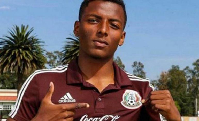 Los jugadores del fútbol mexicano que han pisado la cárcel