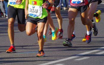 Promueve UAEM carrera atlética virtual en contra de la violencia de género