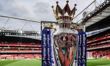 El plan para remodelar la Liga Premier se resiste a morir pese a las críticas