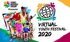 Realizarán Festival Virtual Juvenil 2020 con apoyo de IPC