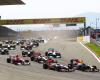 GP de Turquía de F1 no tendrá público por alza de casos de COVID-19