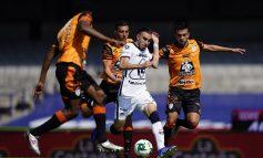 Cruz Azul y Pumas UNAM avanzan a semifinales