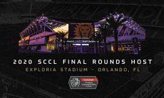 Fase final de Liga Campeones Concacaf se disputará en Orlando