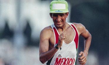 Muere ex marchista mexicano Ernesto Canto