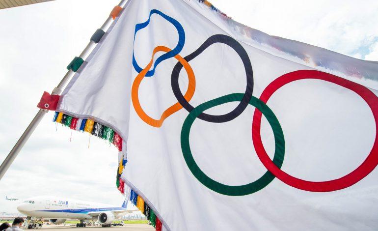 Compromiso y confianza en los Juegos Olímpicos