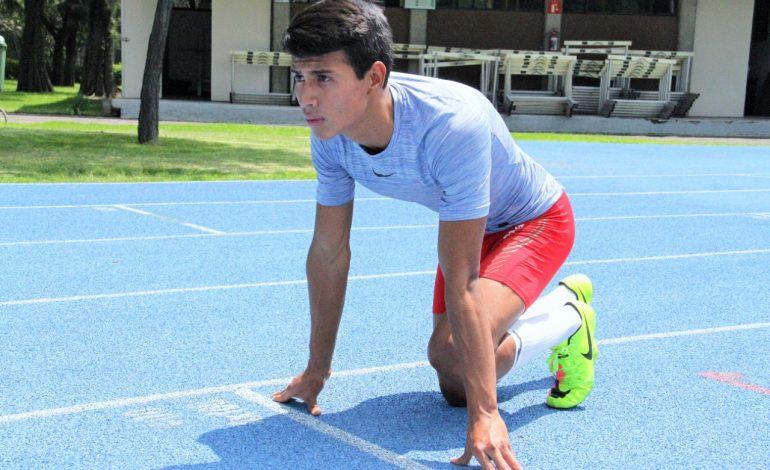 Luis Avilés inicia preparación para encarar el 2021