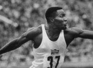"""Rafer Johnson, """"Mejor Atleta del Mundo"""", muere a los 86 años"""