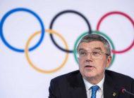 Thomas Bach se encamina a continuar como presidente del COI