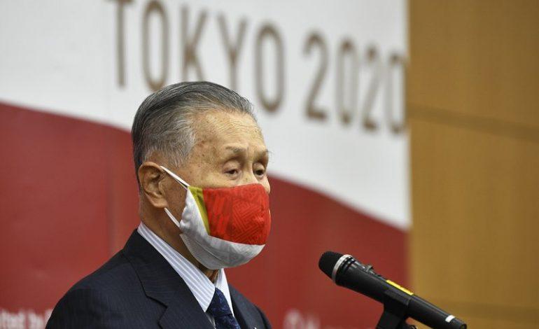 Costo por demorar Tokio 2020 podría alcanzar 2.800 millones