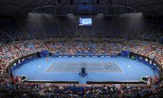 Comienza semana de torneos previos a Abierto de Australia