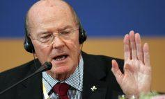 La ONU podría decidir sobre Juegos: ex vicepresidente de COI