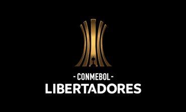 Finales de copas Libertadores y Sudamericana se jugarán sin público por COVID-19: Conmebol