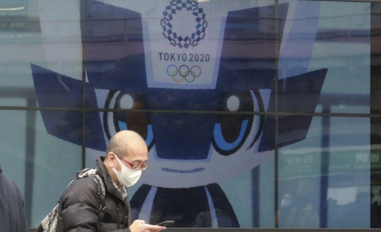 COI y organizadores de Tokio presentan plan ante pandemia