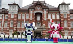 El 80% de los japoneses dice que Juegos de Tokio deben ser cancelados