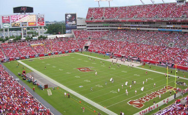 La NFL aumenta acceso a aficionados para el Super Bowl LV