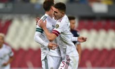 México golea 4-1 a Dominicana en su debut en en el preolímpico rumbo a Tokio