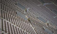 Doha busca sede olímpica, pese a que COI prefiere a Brisbane