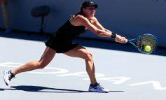 Finaliza la qualy del WTA de Zapopan con Davis y Olmos en el main draw