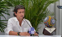 Isner y Dimitrov confirman participación en el Abierto Los Cabos