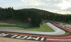 F1 cambia horarios en Imola por funeral del príncipe Felipe