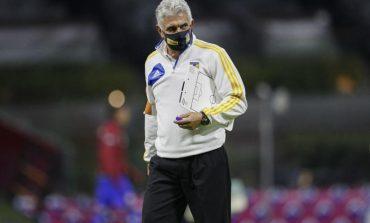 Ferretti y Tigres se juegan mucho ante Monterrey