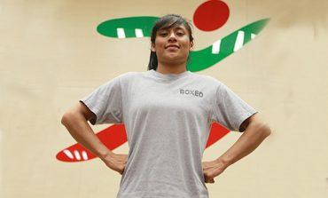 México obtiene histórica plaza en boxeo femenil de Juegos Olímpicos