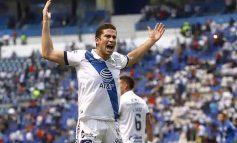 Puebla empata en el global con Atlas y regresa a semifinales