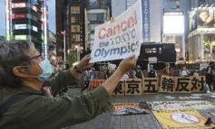 COI anuncia que habrá Juegos Olímpicos incluso en estado de emergencia
