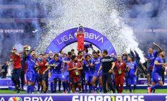 Comienza el Apertura 2021 y la defensa del título de Cruz Azul
